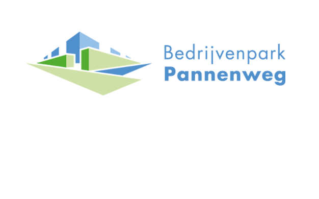 Bedrijvenpark Pannenweg